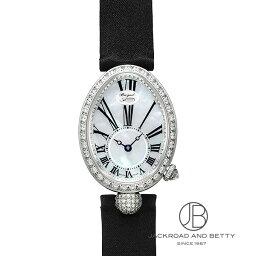 おばあちゃん 祖母へのブランド腕時計 レディース 人気プレゼントランキング 3 8ページ ベストプレゼント
