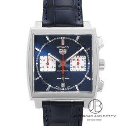 腕時計 モナコ 人気ブランドランキング ベストプレゼント
