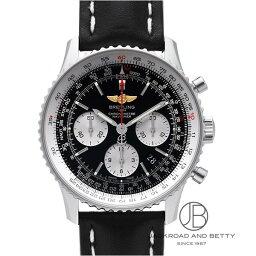 ナビタイマー 腕時計(メンズ) ブライトリング BREITLING ナビタイマー 01 A022B01KBA 【新品】 時計 メンズ