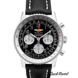 ナビタイマー 腕時計(メンズ) ブライトリング BREITLING ナビタイマー 01 A022B02KBA 【新品】 時計 メンズ