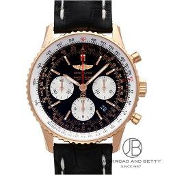 ナビタイマー ブライトリング BREITLING ナビタイマー 01 R022B49WBA 【新品】 時計 メンズ