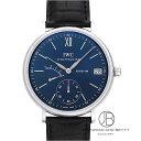 IWC ポートフィノ 腕時計(メンズ) IWC IWC ポートフィノ ハンドワインド 8デイズ IW510106 【新品】 時計 メンズ