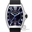 フランクミュラー 腕時計(メンズ) フランク・ミュラー FRANCK MULLER マリナー 8080SC AT MAR 【新品】 時計 メンズ