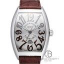 フランクミュラー 腕時計(メンズ) フランク・ミュラー FRANCK MULLER カサブランカ デイト 8880 CASA DT 【新品】 時計 メンズ