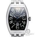 フランクミュラー 腕時計(メンズ) フランク・ミュラー FRANCK MULLER カサブランカ デイト 9880CDTCASA 【新品】 時計 メンズ