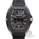フランクミュラー 腕時計(メンズ) フランク・ミュラー FRANCK MULLER コンキスタドール グランプリ 8900SC DT GPG 【新品】 時計 メンズ