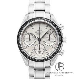 オメガ スピードマスター 腕時計(メンズ) オメガ OMEGA スピードマスター レーシング 326.30.40.50.02.001 新品 時計 メンズ
