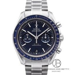 オメガ スピードマスター 腕時計(メンズ) オメガ OMEGA スピードマスター ムーンウォッチ 9300 311.90.44.51.03.001 【新品】 時計 メンズ