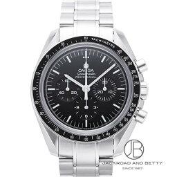 オメガ スピードマスター 腕時計(メンズ) オメガ OMEGA スピードマスター プロフェッショナル ムーンウォッチ 311.30.42.30.01.006 新品 時計 メンズ
