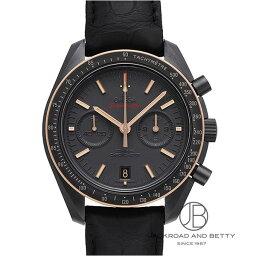 オメガ スピードマスター 腕時計(メンズ) オメガ OMEGA スピードマスター ムーンウォッチ ダーク・サイド・ オブ・ムーン セドナブラック 311.63.44.51.06.001 新品 時計 メンズ