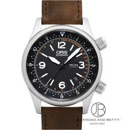 オリス 腕時計 メンズ 人気ブランドランキング ベストプレゼント