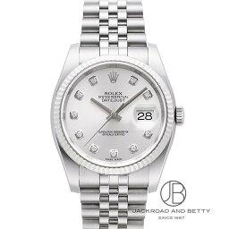 best authentic aab52 d4b8d ロレックス 腕時計(レディース) 人気ブランドランキング2019 ...