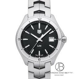 タグホイヤー リンク 腕時計(メンズ) タグ・ホイヤー TAG HEUER リンク WAT1110.BA0950 【新品】 時計 メンズ
