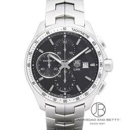 タグホイヤー リンク 腕時計(メンズ) タグ・ホイヤー TAG HEUER リンク クロノグラフ CAT2010.BA0952 【新品】 時計 メンズ
