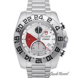 アイコノート チュードル TUDOR アイコノート GMTクロノグラフ 20400 【新品】 時計 メンズ