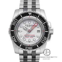 ハイドロノート チュードル TUDOR ハイドロノート 1200 25000 新品 時計 メンズ