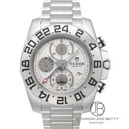 アイコノート チュードル TUDOR アイコノート GMT クロノグラフ 20400 【新品】 時計 メンズ