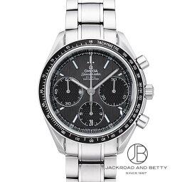 オメガ スピードマスター 腕時計(メンズ) オメガ OMEGA スピードマスター レーシング 326.30.40.50.01.001 【新品】 時計 メンズ