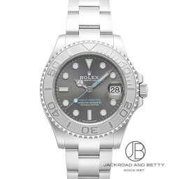 best authentic ca2e8 fb7d8 ロレックス 腕時計(レディース) 人気ブランドランキング2019 ...