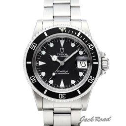 サブマリーナ チュードル TUDOR サブマリーナ 76100 【アンティーク】 時計 メンズ