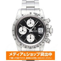 クロノタイム チュードル TUDOR クロノタイム 79180 【アンティーク】 時計 メンズ