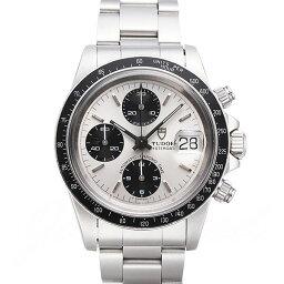 クロノタイム チュードル TUDOR クロノタイム 79160 【アンティーク】 時計 メンズ