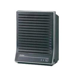 象印 PA-ZA06-BA 象印 PM2.5対応 卓上用空気清浄機(6畳まで ブラック) ZOJIRUSHI