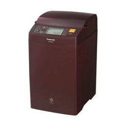 GOPAN SD-RBM1001-T【税込】 パナソニック ライスブレッドクッカー 1斤タイプ ブラウン Panasonic GOPAN(ゴパン) [SDRBM1001T]【返品種別A】【送料無料】【RCP】