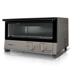 パナソニック NT-T300-C【税込】 パナソニック オーブントースター ベージュメタリック Panasonic [NTT300C]【返品種別A】【送料無料】【RCP】