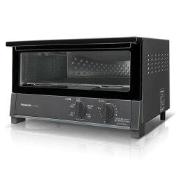 パナソニック NT-T500-K パナソニック オーブントースター ダークメタリック Panasonic [NTT500K]【返品種別A】