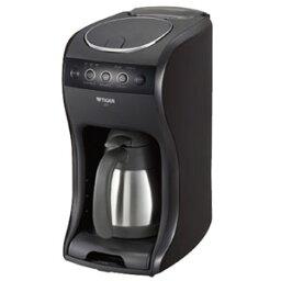 タイガー ACT-B040-TS【税込】 タイガー コーヒーメーカー ローストブラウン TIGER CAFE VARIE(カフェバリエ) [ACTB040TS]【返品種別A】【送料無料】【RCP】