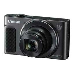 PowerShot PSSX620HS(BK) キヤノン デジタルカメラ「PowerShot SX620 HS」(ブラック)