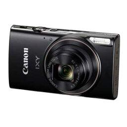 IXY DIGITAL IXY650(BK)【税込】 キヤノン デジタルカメラ「IXY 650」(ブラック) Canon IXY650 [IXY650BK]【返品種別A】【送料無料】【RCP】