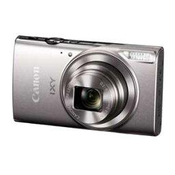 IXY DIGITAL IXY650(SL)【税込】 キヤノン デジタルカメラ「IXY 650」(シルバー) Canon IXY650 [IXY650SL]【返品種別A】【送料無料】【RCP】