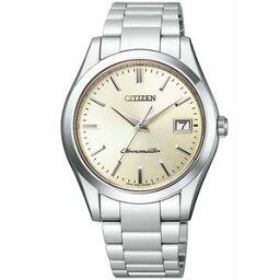 ザ・シチズン 腕時計(レディース) AB9000-52A【税込】 シチズン ザ・シチズン メンズタイプ [AB900052A]【返品種別A】【送料無料】【RCP】