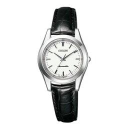 ザ・シチズン 腕時計(レディース) EB4000-18A シチズン ザ・シチズン レディースタイプ [EB400018A]【返品種別A】