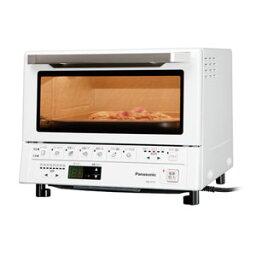 パナソニック NB-DT51-W【税込】 パナソニック コンパクトオーブン ホワイト Panasonic [NBDT51W]【返品種別A】【送料無料】【RCP】