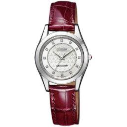 ザ・シチズン 腕時計(レディース) EB4000-26Y シチズン ザ・シチズン レディースタイプ [EB400026Y]【返品種別A】