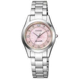 ザ・シチズン 腕時計(レディース) EB4000-77Y シチズン ザ・シチズン レディースタイプ [EB400077Y]【返品種別A】