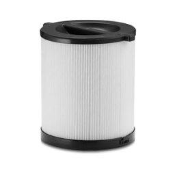 デロンギ DLSA005 デロンギ 空気清浄機能付きファン 交換用フィルター delonghi [DLSA005]