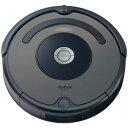 ルンバ ルンバ643 iRobot ロボット掃除機 アイロボット Roomba643