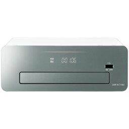 DIGA(パナソニック) DMR-BCT1060 パナソニック 1TB HDD/3チューナー搭載 3D対応ブルーレイレコーダー Panasonic DIGAおうちクラウドディーガコンパクトタイプ