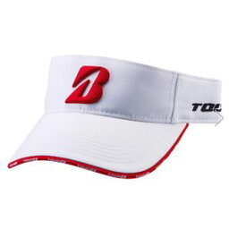 おじいちゃん 祖父へのゴルフ ブランド帽子 人気プレゼントランキング ベストプレゼント