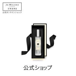 ブランド香水 メンズ 人気ランキング ベストプレゼント