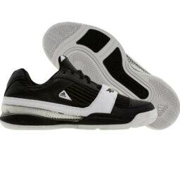 アディダス 【あす楽】【当日発送可能】Adidas アディダス TS Lightswitch Gil Black President black white ホワイト white ホワイト Shoes アディダス メンズ 27cm ストリート シューズ アディダス