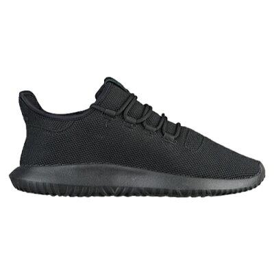 アディダス アディダスオリジナルス ブラ adidas originals bula オリジナルス シャドー シャドウ ニット メンズ tubular shadow knit 靴 メンズ靴 スニーカー