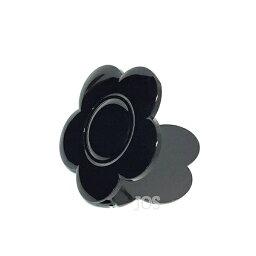 マリークヮント 手鏡・ハンドミラー マリークヮント マリークワント MARY QUANT デイジー コンパクトミラー 送料別 消費税込