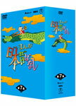 日本昔話 DVD 【送料無料】まんが日本昔ばなし DVD-BOX 第7集/アニメーション[DVD]【返品種別A】