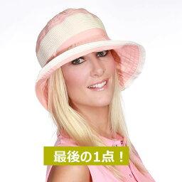ハットアタック 【Physiciane】夏 帽子ブレードハット 遮光 折りたたみ帽子 つば広 フリーサイズ UPF50+ 紫外線防止 UV対策 レディース UVハット 紫外線対策 【メール便 送料無料】