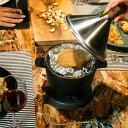 ナッツ類 卓上燻製器 スモークチップ スモークウッド チーズ ベーコン ナッツ類 燻製料理 おつまみ作り 「APELUCA アペルカ テーブルトップスモーカー」【送料無料】